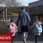 Coronavirus: UK restrictions could last a year – BBC News