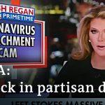 Coronavirus: Will US partisan divide increase the damage? | DW News