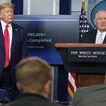 Trump announces $19B coronavirus aid for farmers