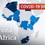 Lockdowns in Africa: A price too high?   COVID-19 Special