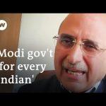 Coronavirus India: BJP members blame Muslims for outbreak   Interview with Nalin Kohli