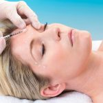 COVID-19 is giving plastic surgery a lift in patient demand