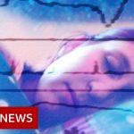 Coronavirus: Why are people experiencing more vivid dreams? – BBC News