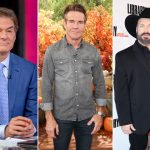 Dennis Quaid blasted for part in White House COVID-19 ad campaign