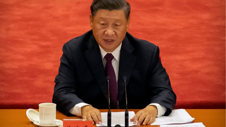 Congressional report reveals how China could have prevented COVID-19