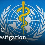WHO agrees to independent investigation into it's coronavirus response   Coronavirus Update