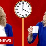 Coronavirus: What are the symptoms? – BBC News