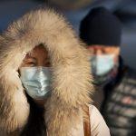 Thailand reports 250 new coronavirus cases