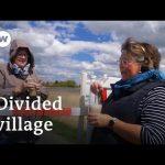 Coronavirus splits village on border between Germany and Denmark   Focus on Europe