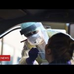 Coronavirus warning: up to 6 months before UK returns to normal – BBC News
