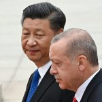Turkey is accused of extraditing Uighur Muslims to China in exchange for COVID-19 vaccines