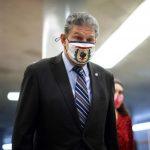 Democrats may drop $15 minimum wage from coronavirus relief because 2 senators oppose it