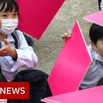 Coronavirus: Japan schools to close for several weeks- BBC News