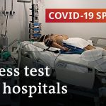 How different healthcare systems are coping with the coronavirus | COVID-19 Special
