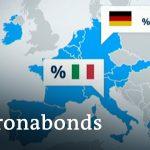 Coronabonds: Europe's path to resurgence?   Coronavirus Update