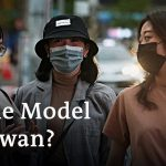 How Taiwan overcame it's face mask shortage   Coronavirus Update