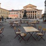 Lockdown 'had no effect' on coronavirus pandemic in Germany