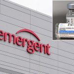 60M J&J COVID-19 vaccines reportedly being trashed