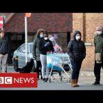 "UK ""on edge"" of losing control of coronavirus warns leading scientist – BBC News"