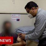 Coronavirus: Inside the Indian company betting big on vaccines – BBC News
