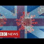 Coronavirus in a devolved UK:  Scotland – BBC News