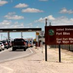 COVID-19 outbreak at Texas migrant kids facility covered up: whistleblowers