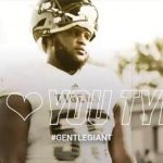 COVID-19 kills 17-year-old Georgia football player sent home by hospital twice, says mother
