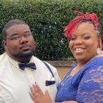 Atlanta man, 28, who died of COVID-19 leaves final message about vaccines