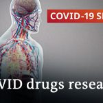 Drugs research update: Will we get a cure for COVID-19? | COVID-19 Special