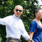 Barack Obama reportedly changes birthday plans due to COVID-19 Delta surge