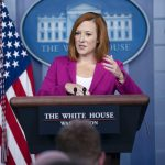 White House keeps Trump at arm's length in COVID-19 vaccine push