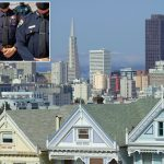 San Francisco sheriffs vow to quit if forced to get COVID-19 vaccine