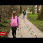 Coronavirus: govt promises caution over schools re-opening plan – BBC News