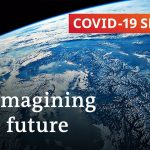 What will life look like after the coronavirus pandemic? Future of Cities | COVID-19 Special