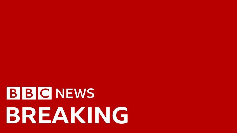 Coronavirus: UK deaths rise by 563 – BBC News