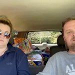 Anti-vaccine Alabama YouTubers die of COVID-19 weeks apart