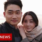 Coronavirus: Life inside China's lockdown – BBC News
