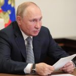 Moscow to shut shops, schools as COVID-19 deaths soar