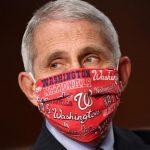 'Bombshell' NIH letter on bat coronavirus research reveals Fauci's big lie, professor says